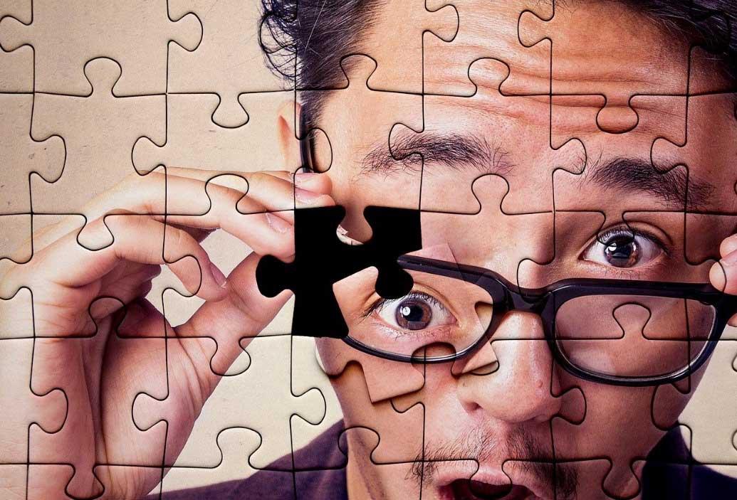 Drei Anfangsfehler in der ersten Führungsrolle … und wie man sie vermeidet