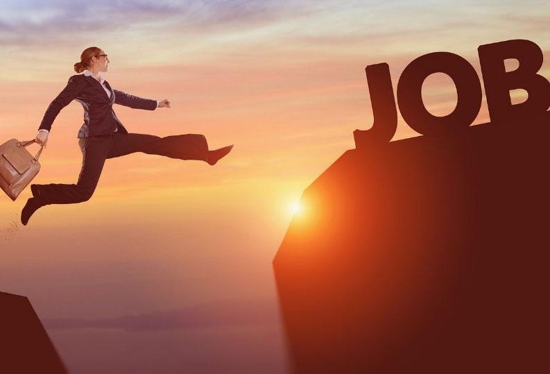 Angebot_jobwechsel